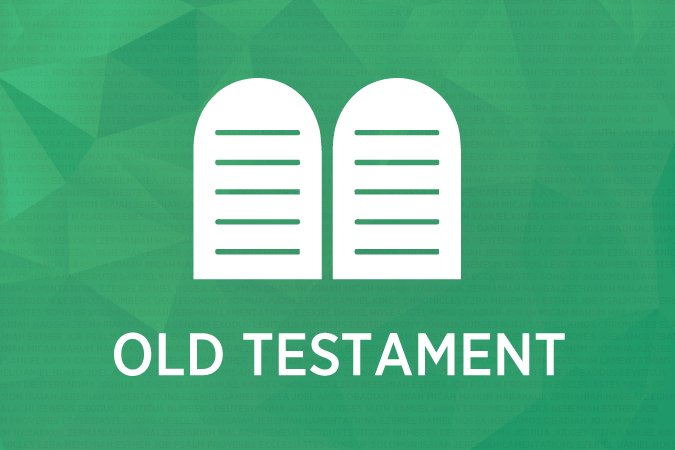 Audio Bible (Tamil)